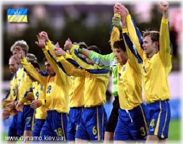 футбол россии перед